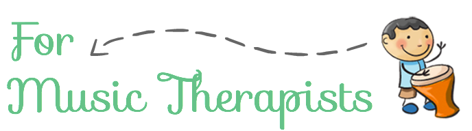 For Music Therapists optin