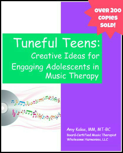 Tuneful-Teens2
