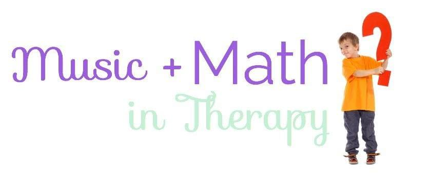 Music Therapy college math subjects