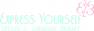 Express-Yourself-Speech-Language-Therapy