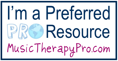 Preferred-Pro-Resource-Badge