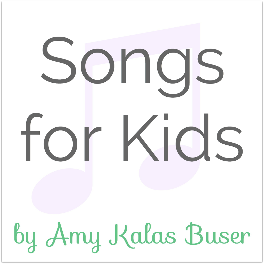 Songs-for-Kids-widget
