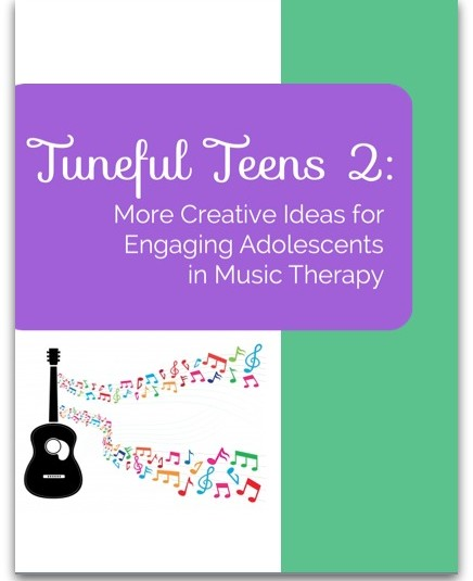 Add Cancel Teen Biz Ideas 74