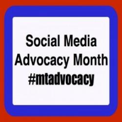 Social Media Advocacy2