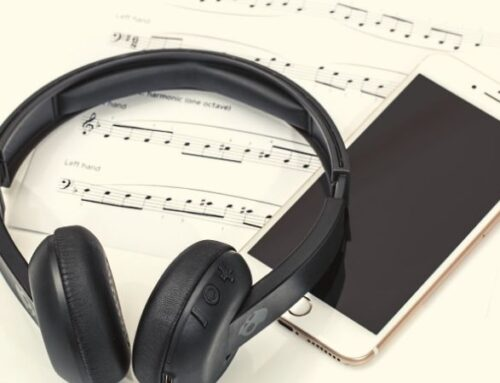 Instantly Up The Cool Factor On Your Musical Experiences For Teens