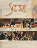 77131_Score Cover'07