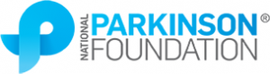 National-Parkinson-Foundation