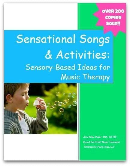 Sensational-Songs-Activities