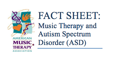 2015 AMTA ASD Fact Sheet