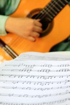 songwriting-guitar