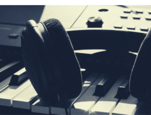 To Use Recorded Music in Music Therapy…or To Not Use Recorded Music?