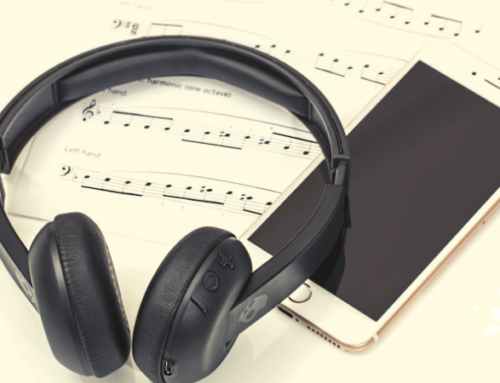 Music Therapists & Educators Are Elevating Their Clinical Practice With This –