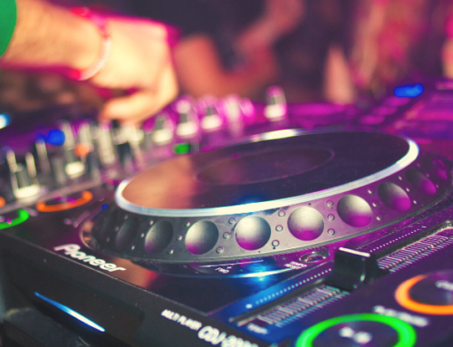 Instantly Up The Cool Factor On Your Musical Experiences For Teens – Part 2